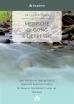 Linda Bijtebier boeken