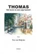 Ton van Huijstee boeken