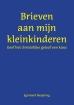 Eginhard Meijering boeken