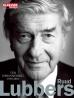 Bert Steinmetz boeken