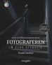 Frank Doorhof boeken