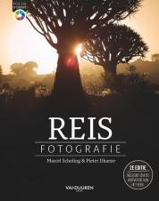 Reisfotografie, 2e editie