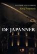 Walther van Venrooij boeken