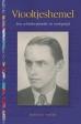 Herman Smith boeken
