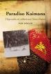 Pim Oskam boeken