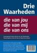 Jan Waterlander, Pietsje Spijkstra boeken