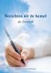 Simone Westerop-ter Kulve boeken