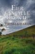 Thomas Hardy boeken