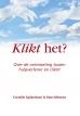 Cornélie Spijkerboer, Hans Mennes boeken