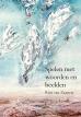 Rini van Zaanen boeken