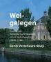 Gerdy Verschuure-Stuip boeken