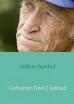 Willem Bomhof boeken