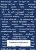 Jowin Heemskerk boeken