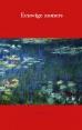Ruud Offermans boeken