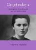 Martine Nijsters boeken