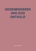 Elna Elinor boeken