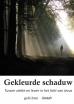 Jessah Groenink boeken