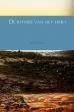 Bert Overbeek boeken