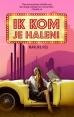 Marijke Vos boeken