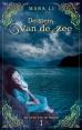 Mara Li boeken