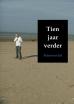 Richard Van Zijl boeken