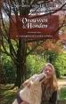 Marianne van Buitenen boeken