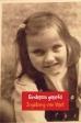 Ingeborg Van Vliet boeken