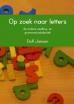Dolf Janson boeken