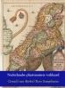 Gerald van Berkel, Kees Samplonius boeken