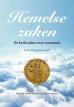 Joost Hengstmengel boeken