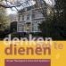 Niels van Driel boeken