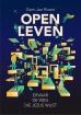 Gert-Jan Roest boeken