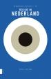 Peter van Dam boeken
