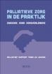 Palliatief Support Team UZ Leuven boeken