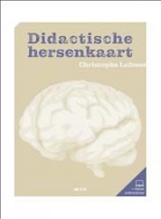 Didactische hersenkaart