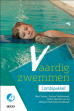 Bart Soons, Baan Vier, Carine Verbouwen, Peter Van Gerven, Reinout Van Schuylenbergh boeken