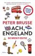 Peter Brusse boeken