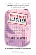 Paul Shapiro boeken