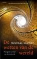 Mickaël Launay boeken