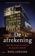 Roel Janssen boeken