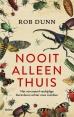 Rob Dunn boeken