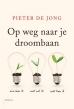 Pieter de Jong boeken