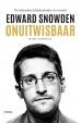 Edward Snowden boeken