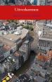 Saskia Van Aubel boeken
