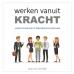Arjan Van Vembde boeken