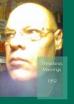 Theodorus Moerings boeken