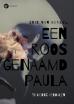 Eric Van Berkel boeken