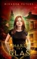 Miranda Peters boeken