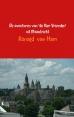 Ronald van Ham boeken