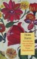 Helen Harrie boeken